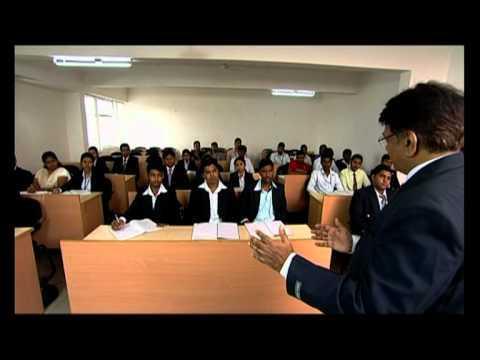 Cmr Institute Of Technology (CMRIT) Bangalore