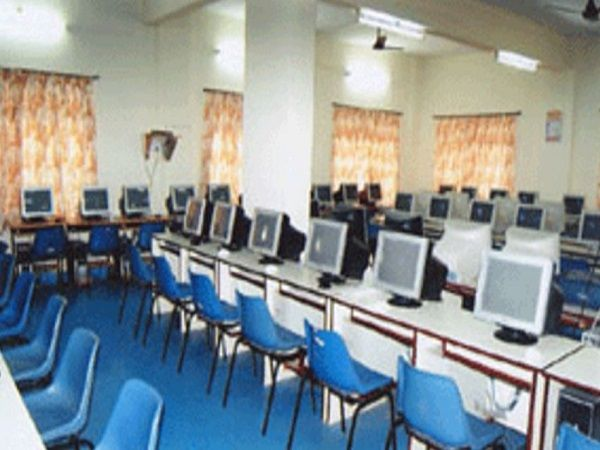 Raja Shree Shivraya Pratishthans Institute Of Management And Computer Studies (IMCS) Pune