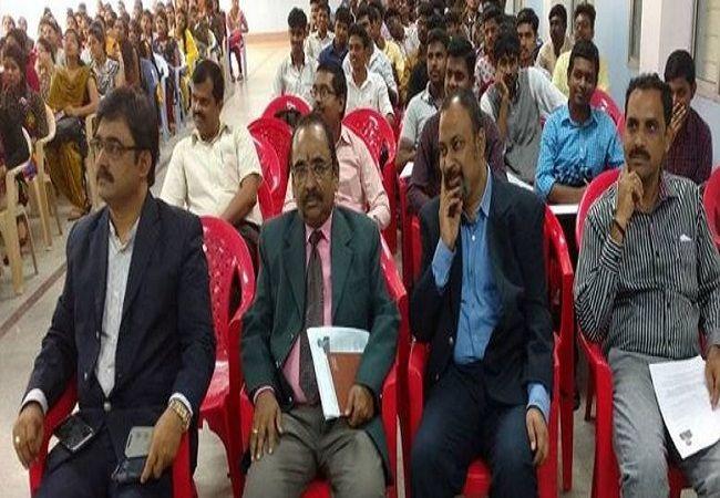 Vivekananda Institute Of Management (VIM) Bangalore