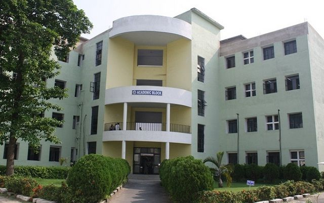 Calcutta Institute Of Engineering And Management, Kolkata (CIEM) South 24 Parganas