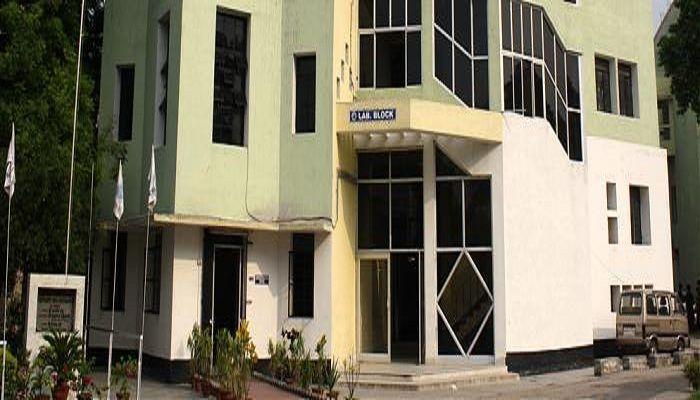 Calcutta Institute Of Engineering And Management, Kolkata (CIEM) South 24 Parganas