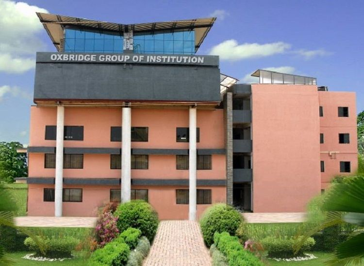 Oxbridge Business School (OBS) Bangalore