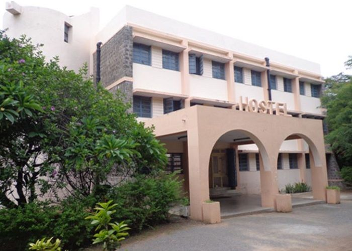 Indian Institute Of Handloom Technology (IIHT) Salem