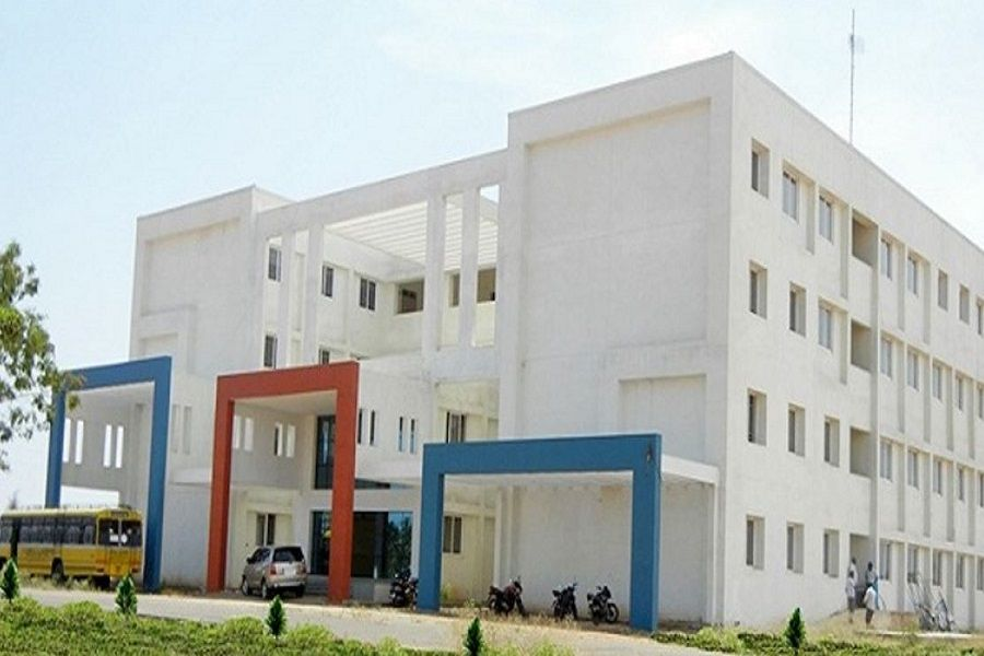 Vishnu Lakshmi College Of Engineering And Technology (VILCET) Coimbatore