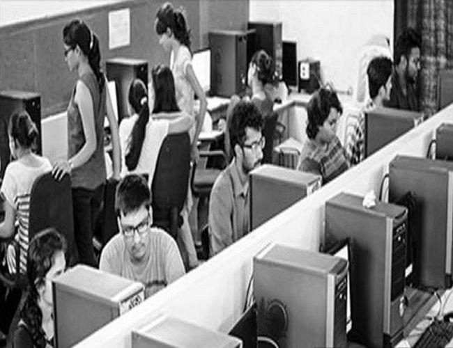 Ideas Institute Of Design Education And Architecture Studies (IDEAS) Nagpur