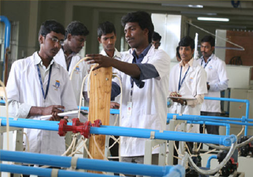 Chendu College Of Engineering And Technology, Maduranthakam (CHENDU) Kanchipuram