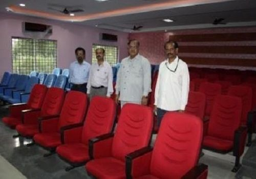 Chaitanya Engineering College (CEC) Visakhapatnam