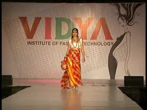 Vidya Institute Of Fashion Technology Vift Meerut Admissions 2020 Ranking Placement Fee Structure