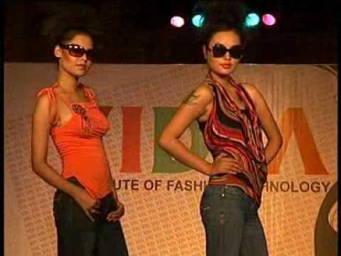 Fee Structure of Vidya Institute Of Fashion Technology (VIFT) Meerut