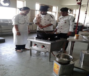 Ct Institute Of Hotel Management And Catering Technology Jalandhar