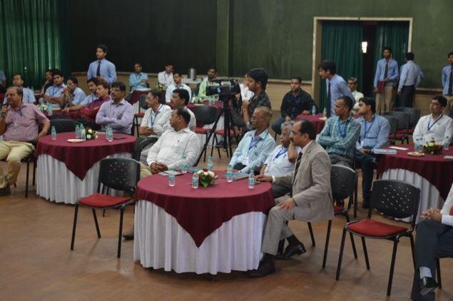Quantum School Of Technology, Dehradun (QST) Haridwar