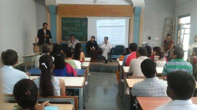 D Y Patil College Of Engineering Akurdi Pune