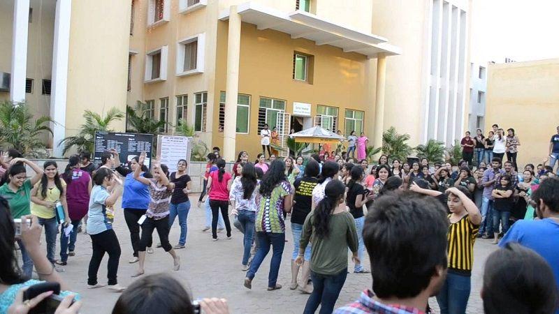Kiit School Of Law (KSOL) Khordha