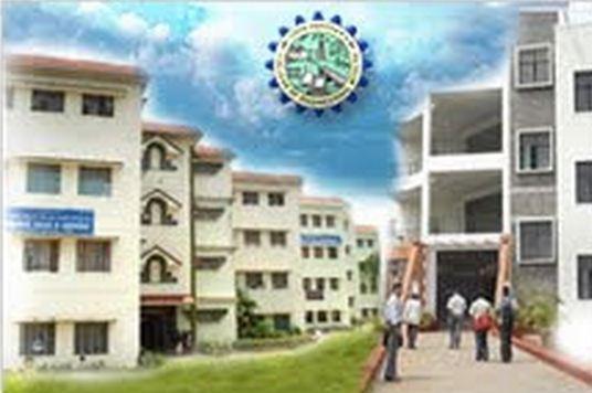 Vidya Vardhaka Law College (VVLC) Mysore