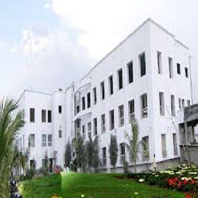 Abhinav Education Society's College Of Pharmacy Pune