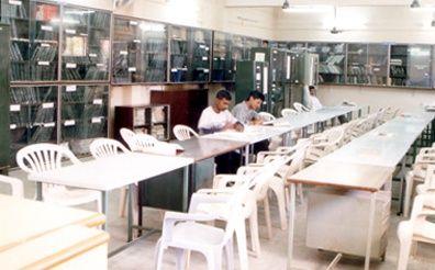 Cl Baid Metha College Of Pharmacy Chennai