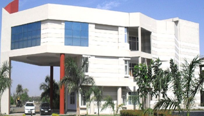 Ies College Of Pharmacy Bhopal
