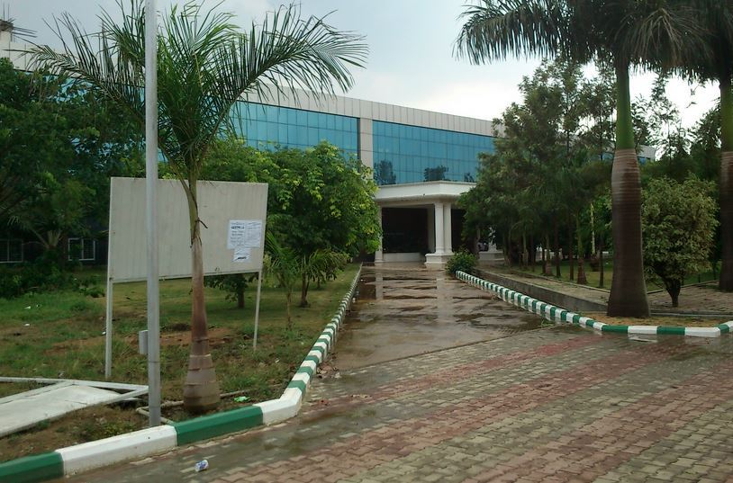 East Point College Of Engineering & Technology (EPCET) Bangalore
