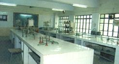 Rajgad Dnyanpeeths College Of Pharmacy (RDCOP) Pune