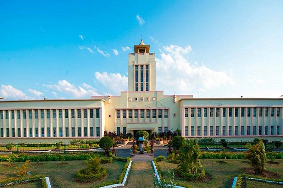 Fee Structure of Birla Institute Of Technology (BIT MESRA) Ranchi