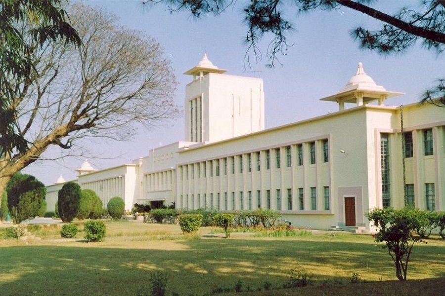 Birla Institute Of Technology (BIT MESRA) Ranchi