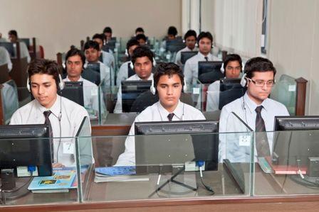 Fee Structure of Dit University (DIT) Dehradun