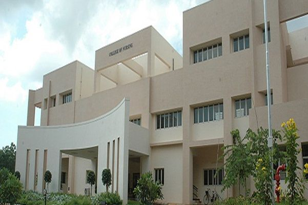 Jawaharlal Institute Of Post Graduate Medical Education And Research (JIPMER) Puducherry
