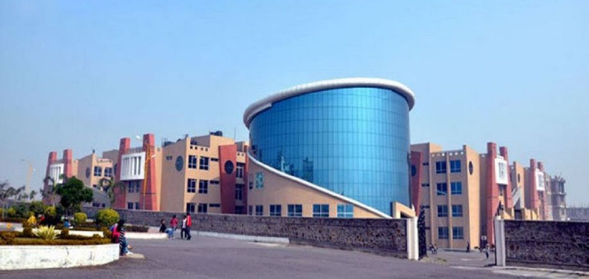 Manav Rachna International University (MRU) Faridabad