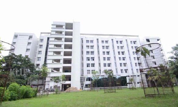 Koneru Lakshmaiah Education Foundation,guntur Guntur