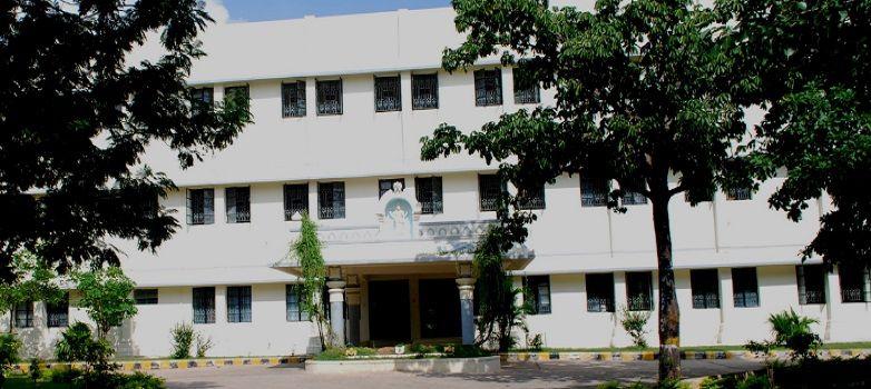 Fee Structure of Sri Venkateswara Institute Of Medical Sciences (SVIMS) Chittoor