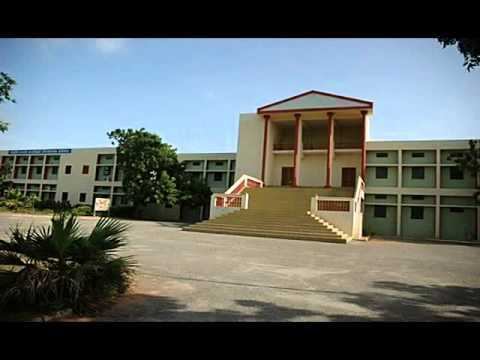 Fee Structure of Sri Krishnadevaraya University (SKU) Anantapur