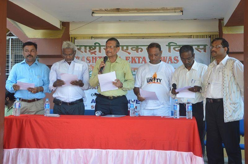 Fee Structure of Assam University, Silchar Cachar