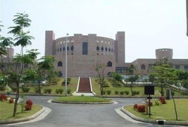 Bhupendra Narayan Mandal University (BNMU) Madhepura