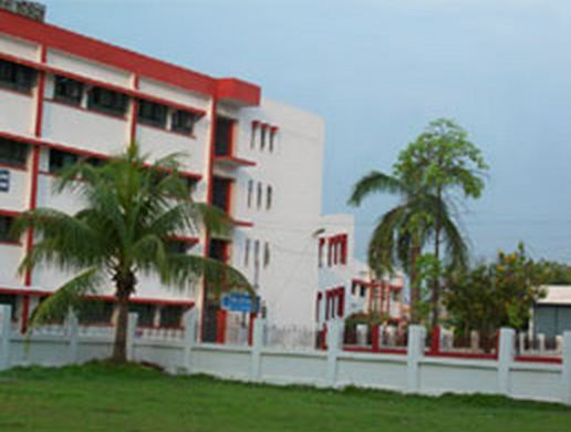 Magadh University, Bodh (MU) Gaya
