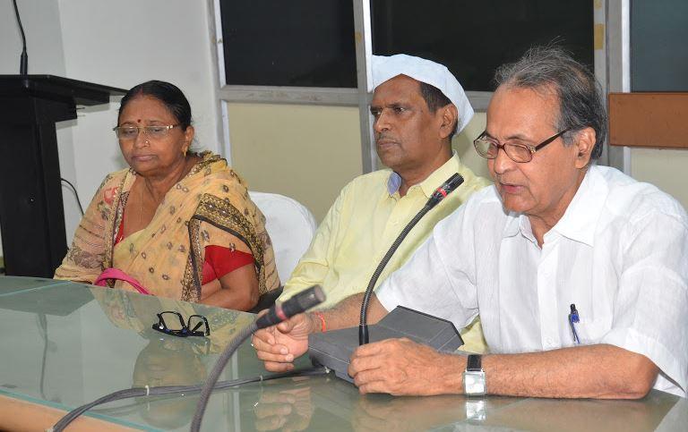 Nalanda Open University (NOU) Patna