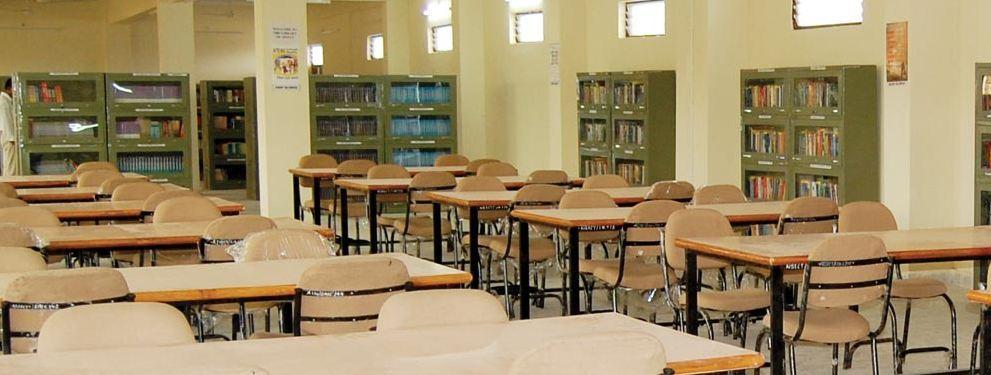Dr Cv Raman University (CVRU) Bilaspur