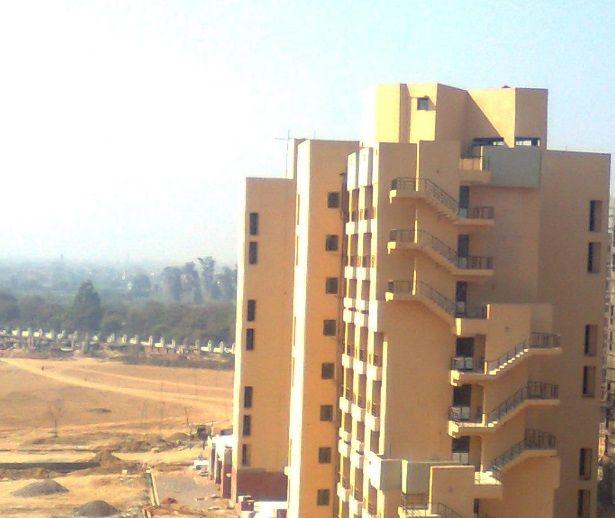 Guru Gobind Singh Indraprastha University (GGSIPU) West