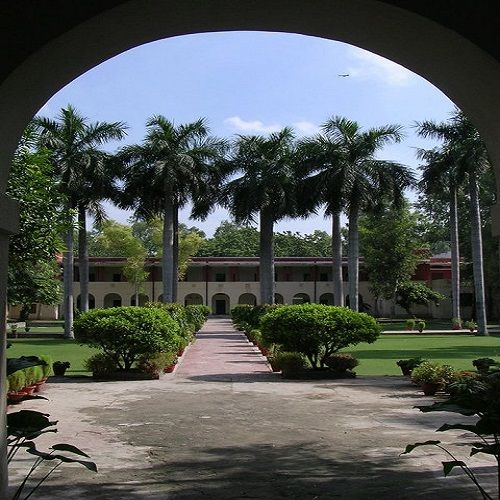 University Of Delhi (DU) Delhi