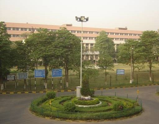 Pt Bhagwat Dayal Sharma University Of Health Science Rohtak
