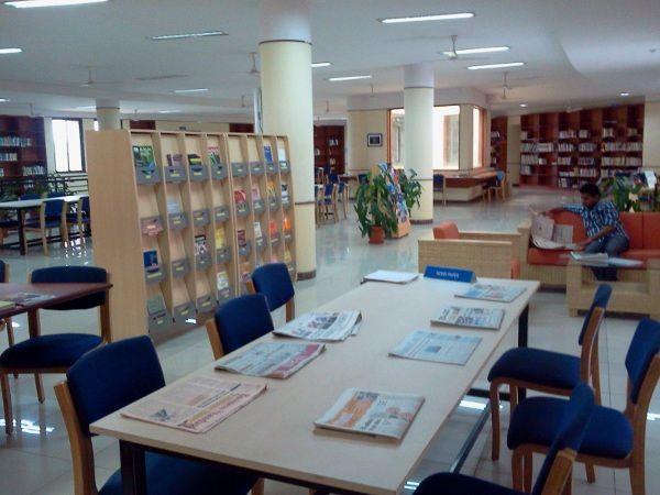 Fee Structure of Azim Premji University Bangalore