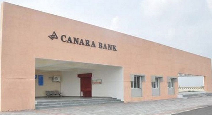 Central University Of Karnataka (CUK) Gulbarga