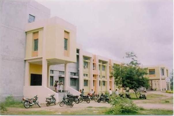 Fee Structure of Gulbarga University (GU) Gulbarga