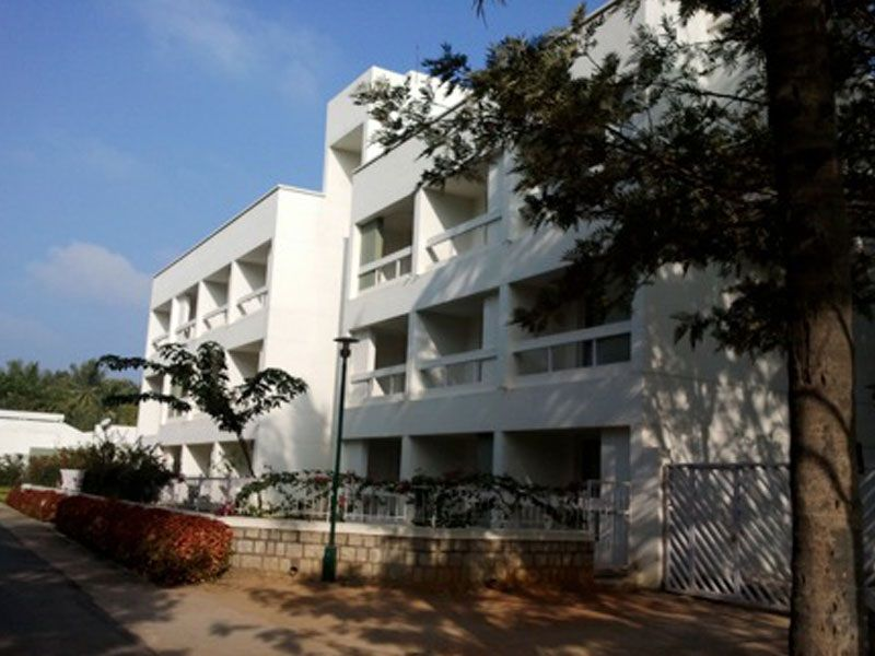 Fee Structure of Jawaharlal Nehru Centre For Advanced Scientific Research (JNCASR) Bangalore