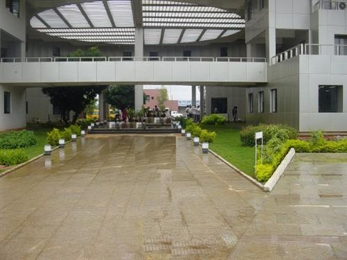 Visvesvaraya Technological University (VTU) Belgaum