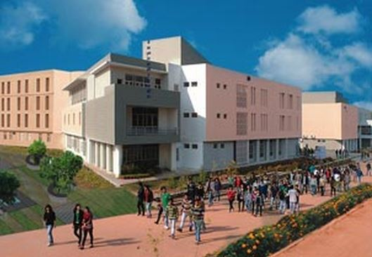Fee Structure of Itm University Gwalior