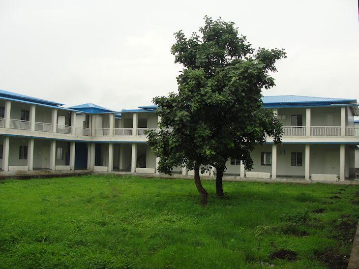 Maulana Azad National Institute Of Technology (MANIT) Bhopal