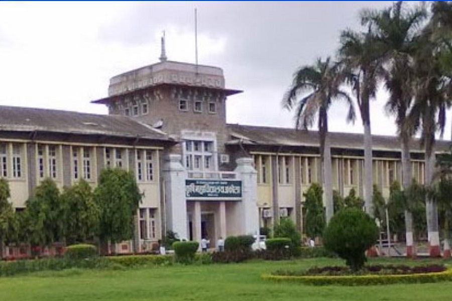 Dr Panjabrao Deshmukh Krishi Vidyapeeth (PDKV) Akola