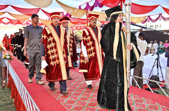 Fee Structure of Krishna Institute Of Medical Science Deemed University Karad (KIMS) Satara