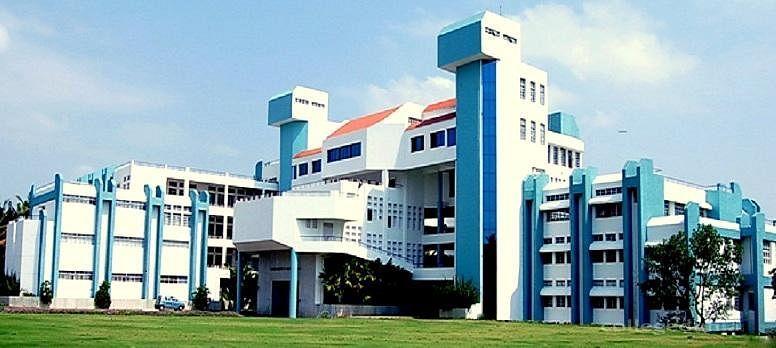 Krishna Institute Of Medical Science Deemed University Karad (KIMS) Satara
