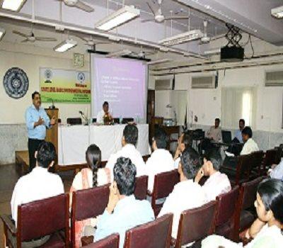 International Institute For Population Sciences (IIPS) Mumbai